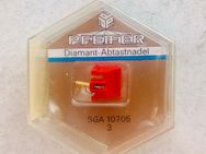 Pfeifer Diamant-Abtastnadel SGA 10705 - Seefeld (Bayern)