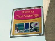 Saitong Thai-Massage Köln-Sülz II (KEINE Erotischen Massagen!) - Köln