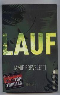 10 Bücher für 6 Euro  N. Roberts, J. Freveletti, C.MCFADYEN, u.a. - Nürnberg