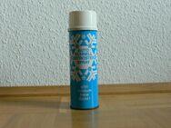 Verkaufe eine Dose Auto Schnell Defroster Spray - Düsseldorf