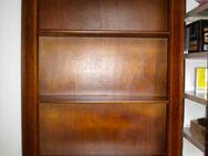 Großes Regal mit 2 Türen und einer Schublade - Lahnstein