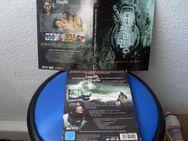 Legend of Gingko I+II Digipack NEU Eastern Fantasy  2 DVD SE Deutsche Version - Kassel