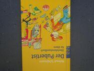 [Inkl. Versand] Der Pubertist - Überlebenshandbuch für Eltern von Schümann, Helmut - Stuttgart