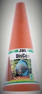 JBL DisCon Diskus Laichkegel Skalar Ablaich Kegel - Verden (Aller)