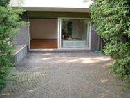 Wohnen und / oder Arbeiten – Wohnung – Praxis – Kanzlei in Köln Riehl Flora - Köln