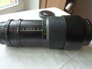 SUN Zoomojektiv f Minolta F/3,8 40-210mm - Osnabrück