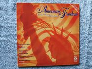 American Freedom - LP - Ilsede