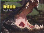 Abenteuer Natur - Krokodile - Rochen - Naturvölker 1994 - Nürnberg