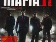 PS3 Spiel Mafia II - Hamburg