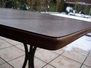 Wohnwagen - Tischplatte - Frechen