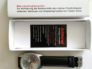 Neu: Pritsch-Präzision Nr. 901042 incl. Versand - Rees
