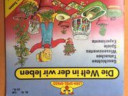 Kinderbücher / Jugendbücher: Sach-/Wissensbücher - Bremen