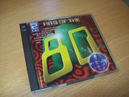 Hits of the 80 - Erwitte