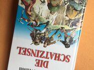 Spannende Kinder-/Jugendbücher -neuwertig- - Bremen