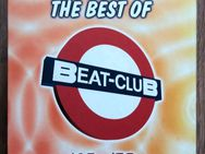 Beat Club- The Best of - Kühlungsborn