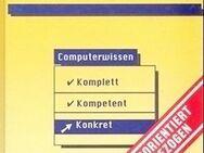 EXCEL 7.0 für Windows 95 – Computerwissen - Andernach