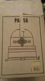 eurolite Spot für PAR-56 neu in OVP GY-9-5