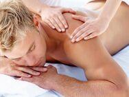 Massage München Tal 30 - München