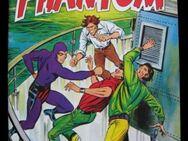Phantom - Alarm An Der Heißen Küste - Nr. 109 von 1978 - Niddatal Zentrum