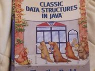 Classic Data Structures in Java: A Visual and Explorational Approach - Bonn Dottendorf