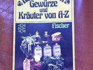 Roland Gööck - Gewürze und Kräuter vo A-Z - Sarstedt