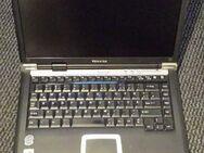 Toshiba Satellite A30  Notebook. Optisch in recht gutem Zustand. - Berlin
