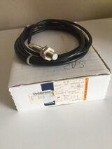 Siemens Näherungsschalter 3SG3234-0AJ33 -NEU OVP-