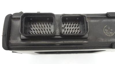 CDI ECU Steuergerät Blackbox 21175-1087 ZX-12R 2002 2003 2004 - Köln
