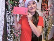 Massage-Gutscheine zu Weihnachten verschenken - Kitty´s Thai Massage in Stuttgart - Stuttgart