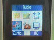 Sinus 302 T-Home VTech - Schermbeck