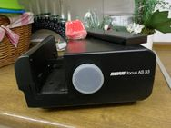 DIA-Projektor - Soest