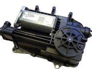OPEL EASYTRONIC Getriebesteuergerät CORSA C 1.2 Twinport P1607 REPARATUR - Neumünster