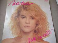 Iveta Bartosová - Natur (1991 Czechoslovakia) Orig. Vinyl LP (Mint!) - Groß Gerau