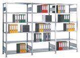 Archivregale / Ordnerregale POSTEN für 896 Ordner NEU Stecksystem