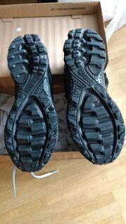 Reebok Sportschuhe, Damen, Trail Voyager RS Größe 38,5 - München