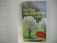 Der Weg zum sinnerfüllten Leben - Orientierung und Hilfen. Von Christa Meves. Taschenbuch v. 1980, Herderbücherei