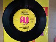 Single Vinyl Udo Jürgens  Die Leute  Schallplatte - Plettenberg Zentrum