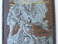 Deutscher Soldatenhort. Illustrirte Zeitschrift für das deutsche Heer und die Marine von 1894 - Königsbach-Stein