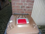Fritzbox Fon Welan 7270v3 - Kerpen (Kolpingstadt)