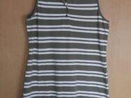 Kleid, ohne Arm, Strand Garten Freizeit, Gr: 44 - Immenhausen