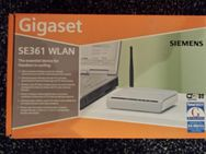 Wireless Router Gigaset SE 361 WLAN - Kiel