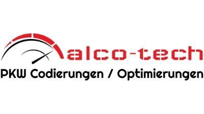 alco-Tech aus Weiterstadt