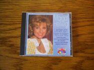 Margot Hellwig-Lieder von Herz zu Herz-CD,Spectrum,14 Titel - Linnich