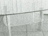 """Couchtisch """"Kioto"""" aus Glas - Oberboihingen"""