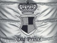 Trixie Dog Prince / Princess Wintermantel, Hundemantel - Offenhausen