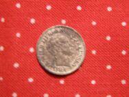 1/2 Silbergroschen Preußen 1825-A,Lot 339
