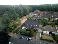 Mieter einer Apartment-Wohnung gesucht, mit toller Aussicht, direkt am Wald - Kerpen (Kolpingstadt)