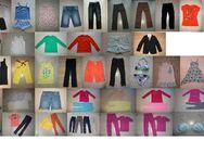 Kinderkleidung Größe 164 zu verkaufen - Walsrode