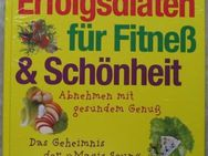 Diät-Bücher - München