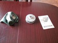 Gasmaske VM 37 zu verkaufen. - Baumholder Zentrum